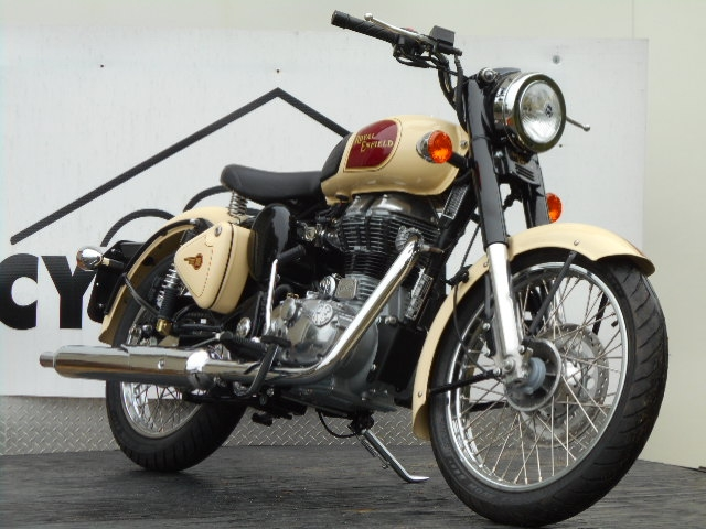 Used Motorcycles Nj >> Xxxx Royal Enfield Bulle Used Motorcycles Nj Used