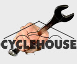 From oil and tire changes to engine rebuilds, Cyclehouse does it all 7 days a week.