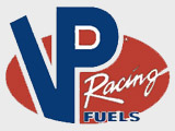 Cyclehouse stocks all VP Race Fuel.
